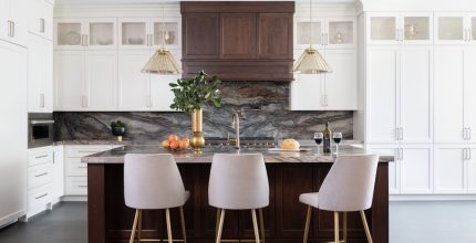 Top 5 Home Design Trends For 2021
