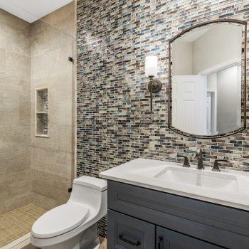 escape-bathroom-shower