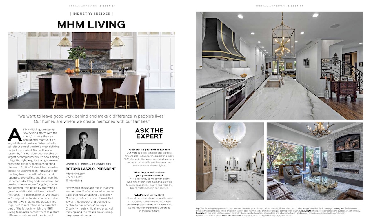 MAR-APR Luxe_MHM living