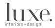 luxe-interiors-plus-design-magazine-bw small
