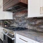 mhm luxury kitchen design