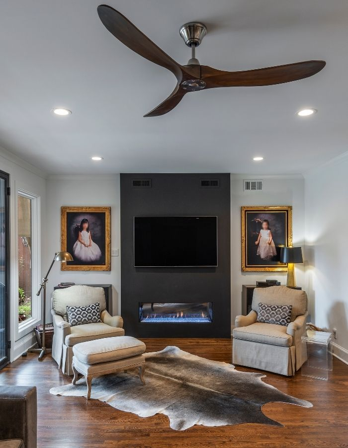 home remodeling contractor in willow bend